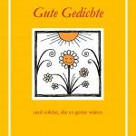 gute-gedichte-und-solche-die-es-gerne-waeren_9783935555128